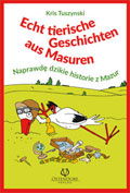 kinderbuch masuren